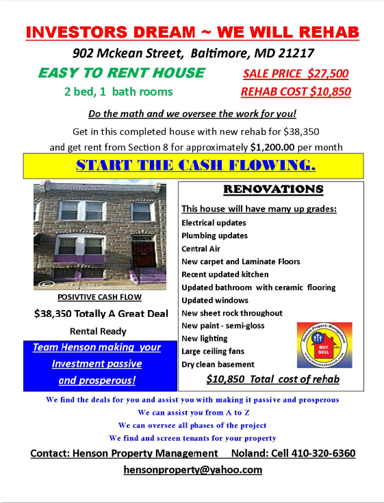 Apartments for rent baltimore property manangement baltimore click fandeluxe Choice Image