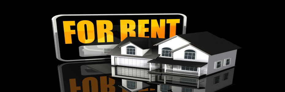 Henson Rental Properties